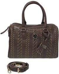 Loeds - Jolie Bolso De Women's Handbags In Brown - Lyst