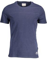 Guess - M0YI54K6XN0 T-shirt - Lyst
