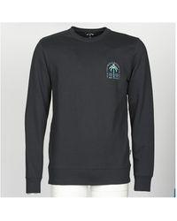 Billabong Sweater Shooner - Zwart