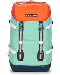 Burton Rugzakken Tinder 2.0 Backpack - Blauw