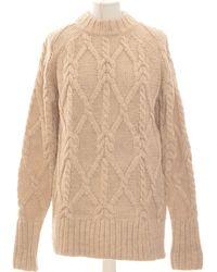 H&M Pull Femme 34 - T0 - Xs Pull - Neutre