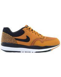 Nike Air Safari Shoes (trainers) - Blue