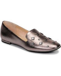 Katy Perry - Mocassins The Turner - Lyst