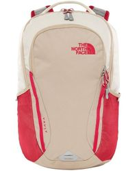 The North Face Vault Women's Backpack In Multicolour