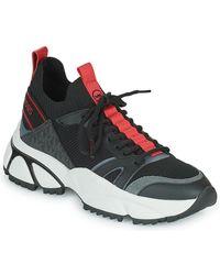MICHAEL Michael Kors Sneakers Lucas - Multicolore