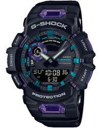 G-Shock Horloge Gba-900-1a6er - Meerkleurig