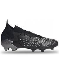 adidas - Predator Freak .1 FG Chaussures de foot - Lyst