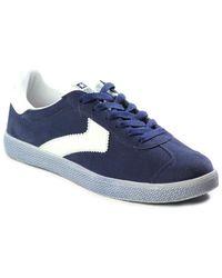 Big Star DD274297 Chaussures - Bleu