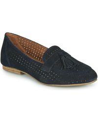 Tamaris ILENA Chaussures - Bleu