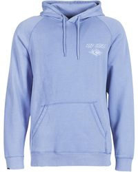 Rip Curl Sweater So Authentic - Blauw