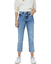 Pepe Jeans Jeans PL203040WQ3R - Bleu