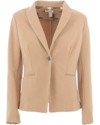AT.P.CO - EMELY Veste - Lyst