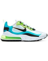 Baskets Air Max de Nike pour homme - Jusqu'à -40 % sur Lyst.fr