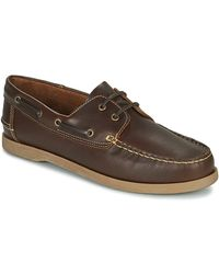 So Size Chaussures - Marron