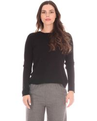 Allude Pull 46426-229 - Noir