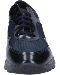 Baldinini BY538 Chaussures - Bleu