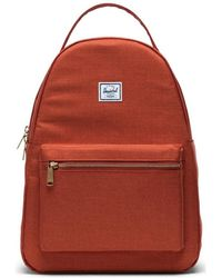 Herschel Supply Co. - Nova Backpack - Lyst