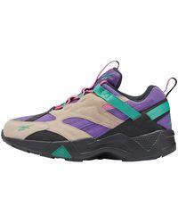 Reebok Sneakers Aztrek 96 Adventure Schoenen - Roze