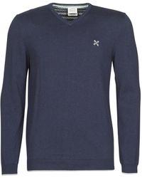 Oxbow Vest M1pivega - Blauw