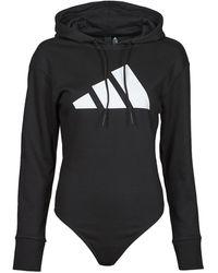 adidas WIFIEB Bodys - Noir