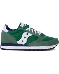 201 Men's Everlast Sneakers Verde Man Green Sk ShoestrainersIn dthQxsrC