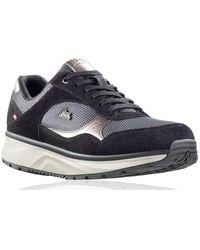Joya Nette Schoenen Schoenen Tina - Zwart