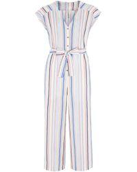 Pepe Jeans Combinaisons PL230263 - Neutre