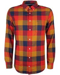 Tommy Hilfiger Chemise - Multicolore