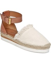 Chloé SB30222 women's Espadrilles / Casual Shoes in Purchase Shop For bWlCDozt