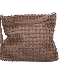 SURI FREY Handtasche Mode Accessoires Cally 12391,900 - Natur