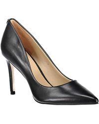 Guess GSDAI20-FLBE74-blk Chaussures escarpins - Noir
