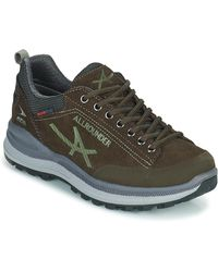 Allrounder By Mephisto SILVETTRA TEX Chaussures - Multicolore