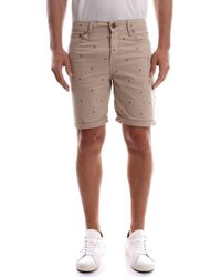 Jack & Jones Jack Jones 12136275 RICK Short - Neutre