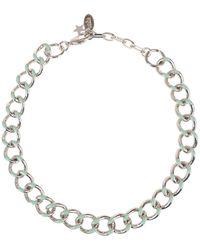 Rada' Collar AC00000D9012E - Gris