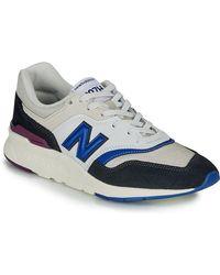 New Balance - 997 - Lyst