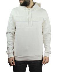 Le Coq Sportif Sweaters Coq D'or Hoody N1 - Meerkleurig