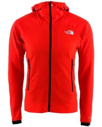 The North Face - Polaire NF0A3EPVXE51 - Lyst