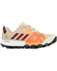 adidas Chaussures Kanadia 8 TR Wn's - Neutre