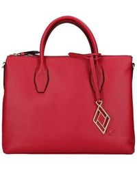 Samsonite Cd2060002 By Hand Accessories Red