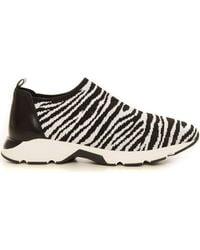 Pennyblack CARDINE-0581 Chaussures - Noir