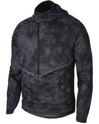 Nike Tech Pack Aeroloft Jacket - Multicolour