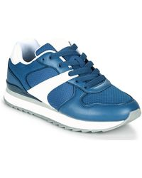 Esprit AMBRO Chaussures - Bleu