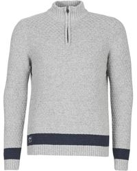 Oxbow Pull - Gris