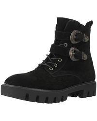Sixtyseven 78196 Boots - Noir