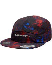 Carhartt I028882 Casquette - Multicolore