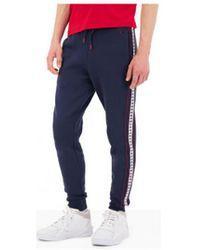 Champion Pantalon de survêtement Jogging - Multicolore