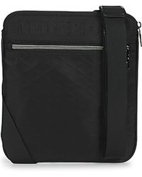 Armani Exchange Handtaschen 952082 - Schwarz