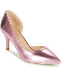 Moony Mood Chaussures - Rose