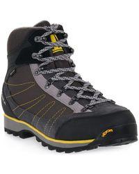 Tecnica 017 MAKALU IV GTX M Boots - Neutre
