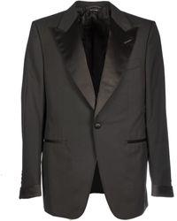 Tom Ford - COSTUME HOMME Vestes de costume - Lyst